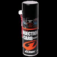 GZox Injection & Carb Cleaner - Очиститель инжектора, карбюратора, раскоксовка 11101